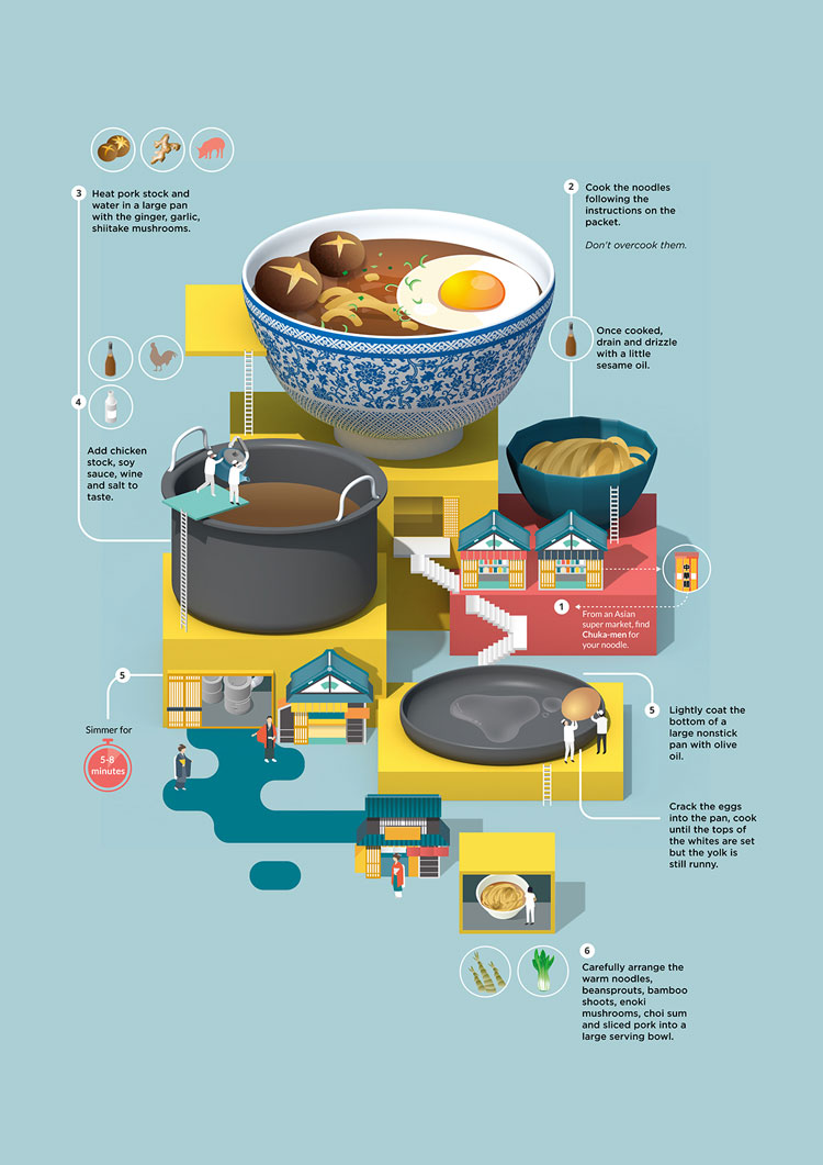recettes-infographies_4