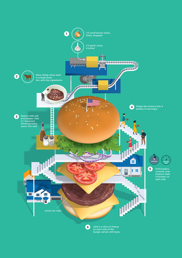 recettes-infographies_5