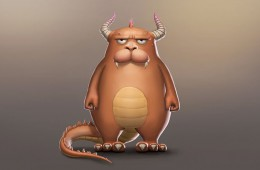 tuto-petit-monstre-photoshop_1
