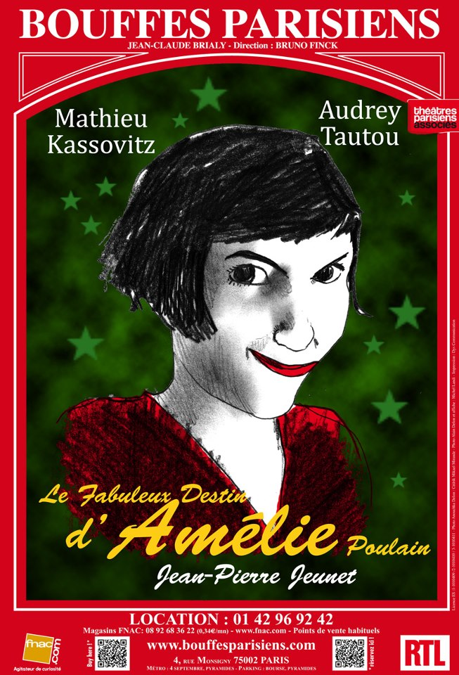 affiches-films-version-theatre_16