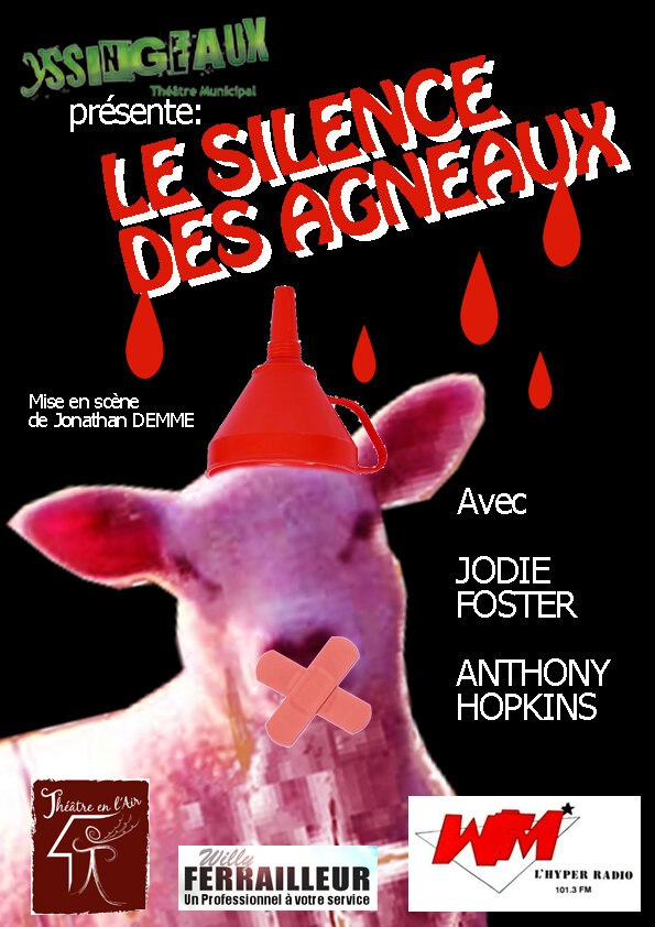 affiches-films-version-theatre_6