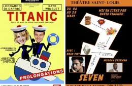 affiches-films-version-theatre_thumb