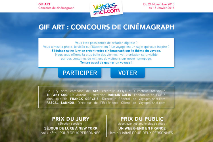 concours-cinemagraph-voyages-sncf_1
