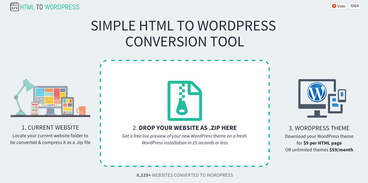 Html-to-wordpress-1
