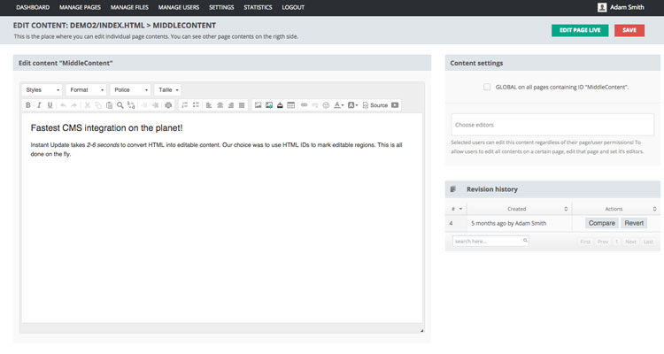 Instant-Update-HTML-CMS_4