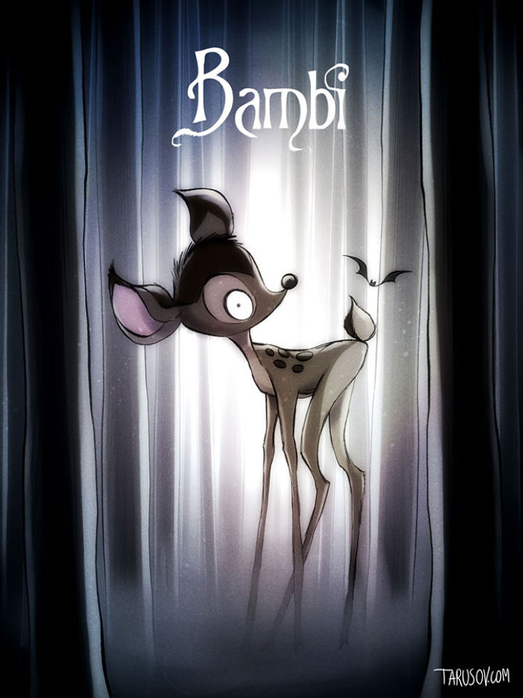 Tim-burton-Disney_1