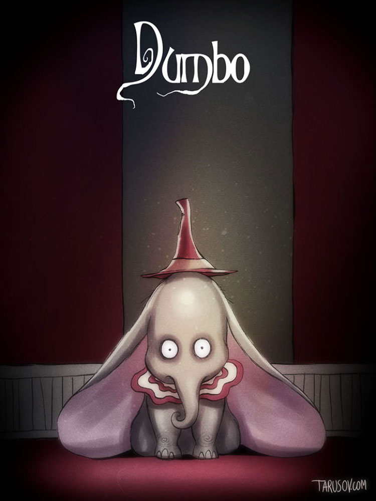 Tim-burton-Disney_10