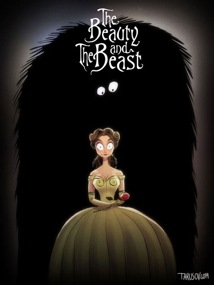 Tim-burton-Disney_3
