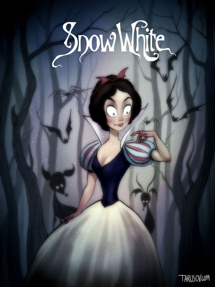 Tim-burton-Disney_4
