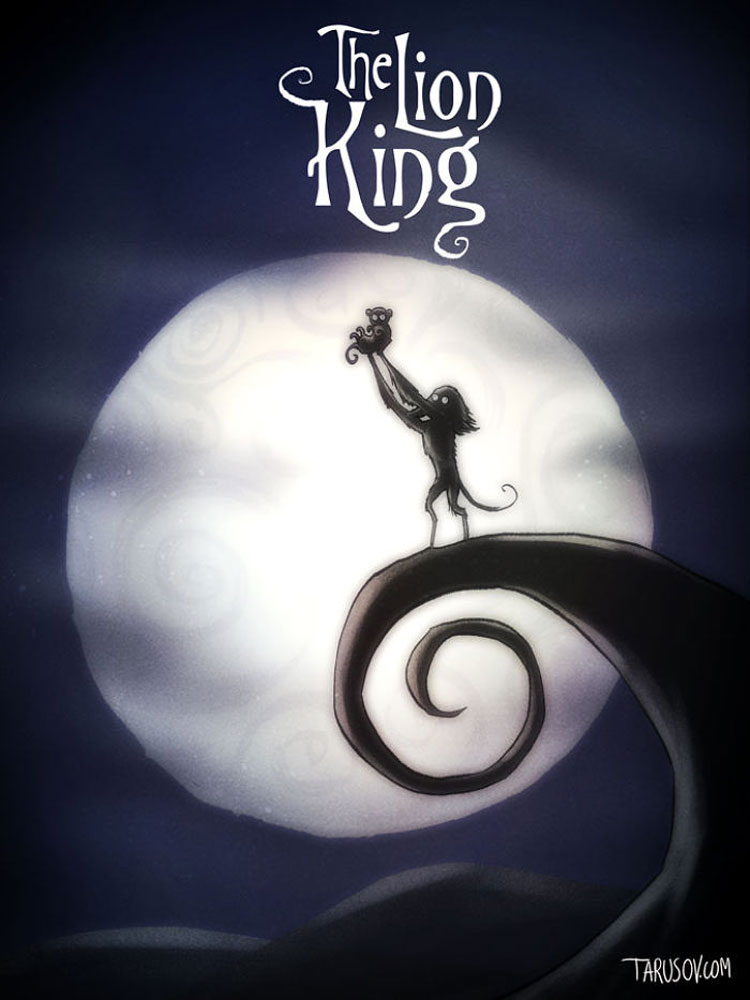 Tim-burton-Disney_5