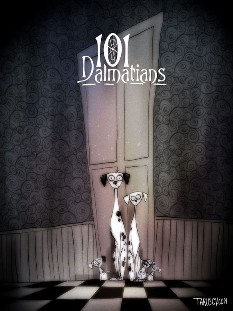 Tim-burton-Disney_6