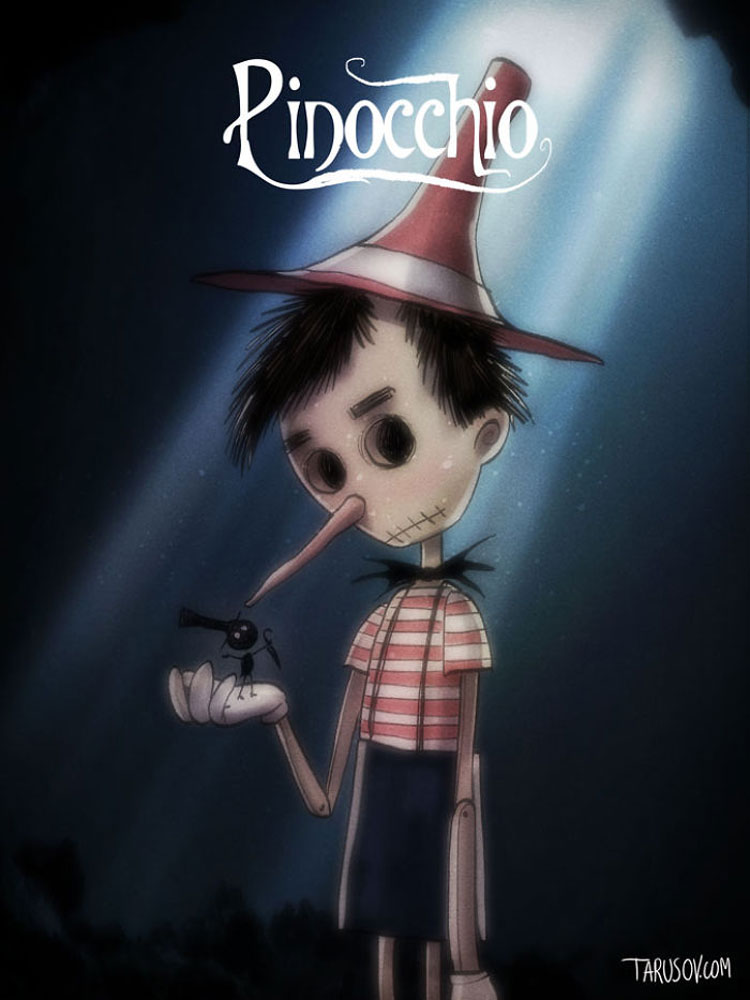 Tim-burton-Disney_9