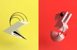 Wired-Typographic-Numbers-thumb