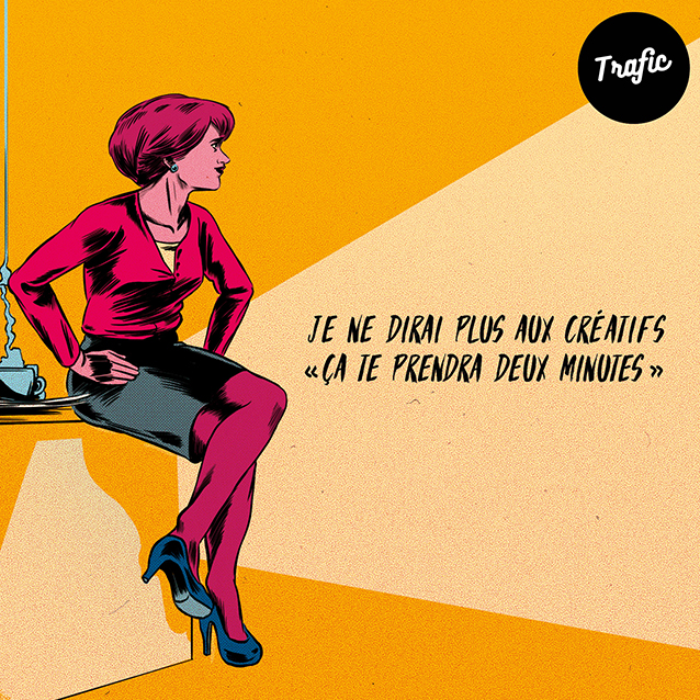 illustrations-bonnes-resolutions-com-11