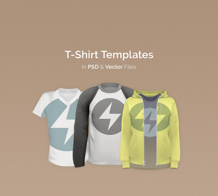 400-templates-t-shirts_1