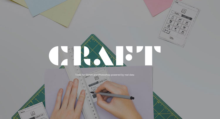 Craft-UI-Sketch-Photoshop_1