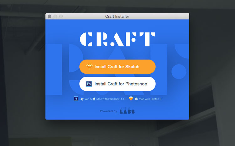 Craft-UI-Sketch-Photoshop_3