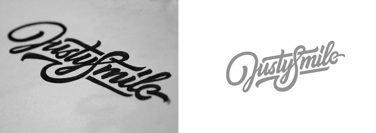 Hand-lettering-motion-11