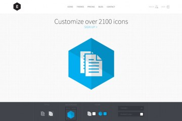 Iconcrafts-creer-icones_1