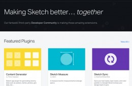 Sketch-extensions-pages_1