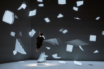 mapping-video-mouvement-de-air-1