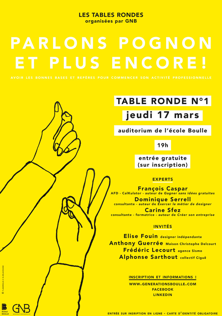table-ronde-pognons-1