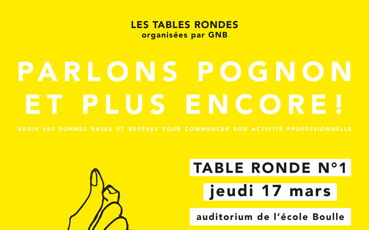 table-ronde-pognons-thumb