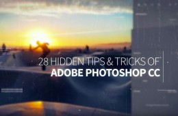 28-tips-hacks-photoshop-CC