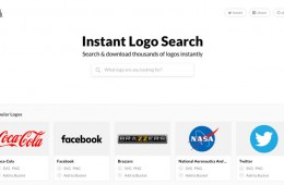 instant-logo-search-brand-logo-1