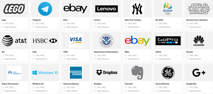 instant-logo-search-brand-logo-2