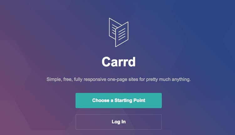 Carrd-page-about_1