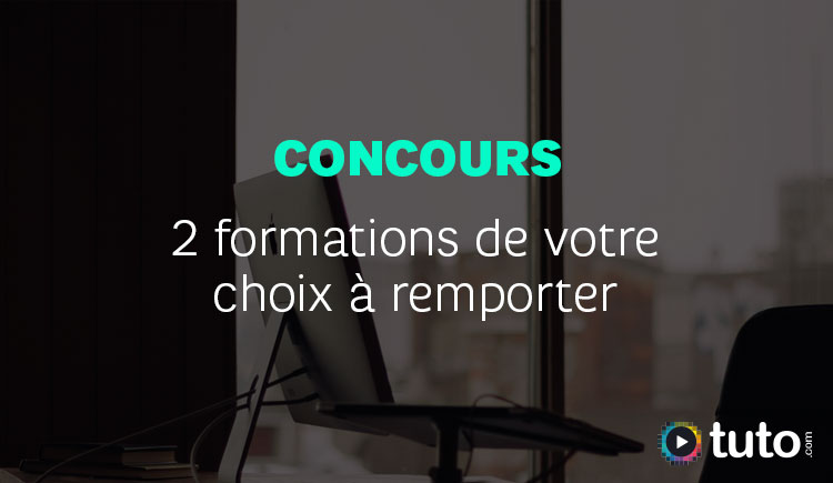 Concours-2-formations-tuto_1