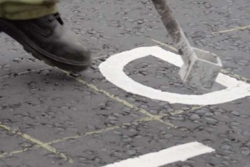 Roadliners-typo-route_1