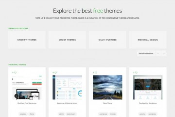Theme-cards-templates-gratuits_1