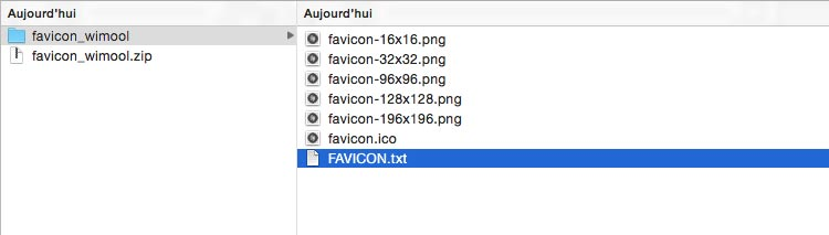 Wimool-generer-favicon-touch-icons_2