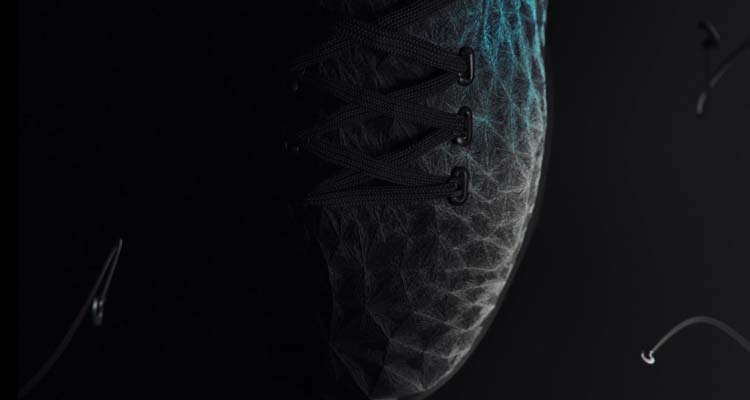 motion-design-Nike-Flyknit_3