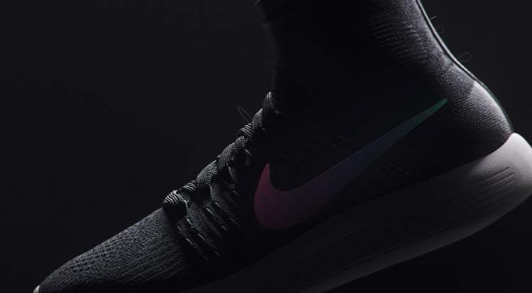 motion-design-Nike-Flyknit_4