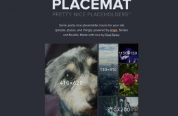placemat-image-site_1