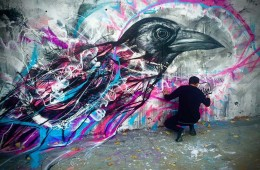 Graffitis-couleur-L7M_3