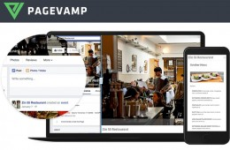 Pagevamp-facebook-to-site_1