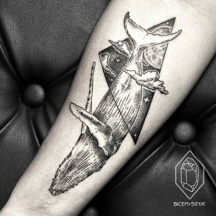Tattoos-Bicem-Sinik_15