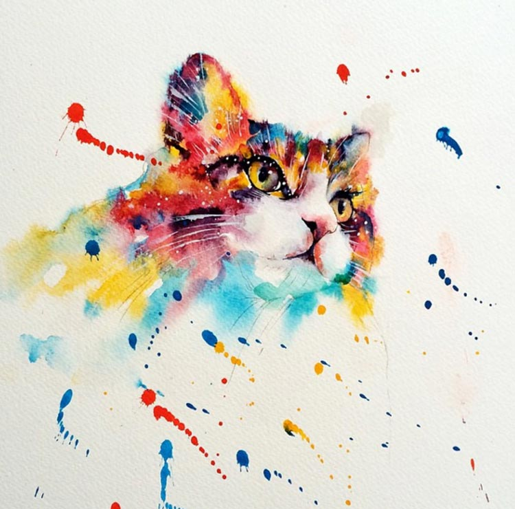 Watercolor-painting-Liviing_1