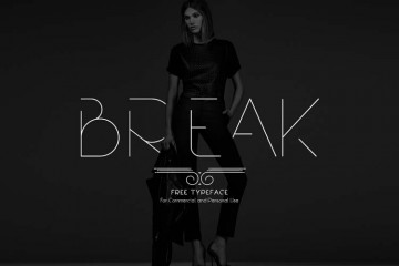 typo-gratuite-break_1