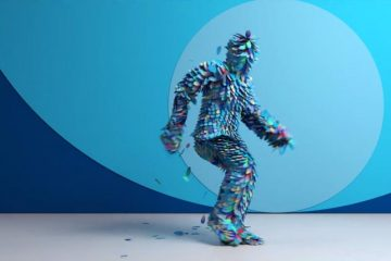 AICP-Awards-motion-design_1