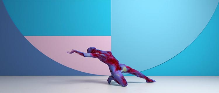 AICP-Awards-motion-design_2