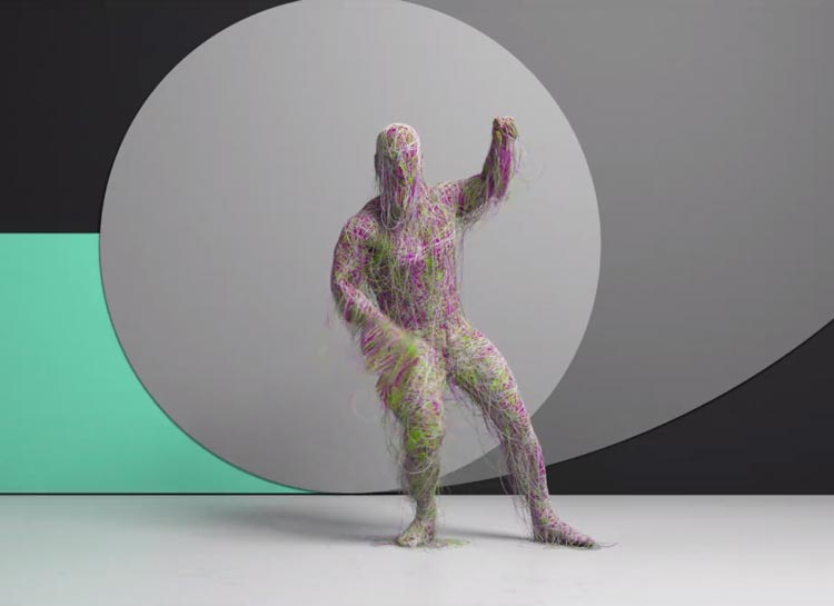 AICP-Awards-motion-design_3