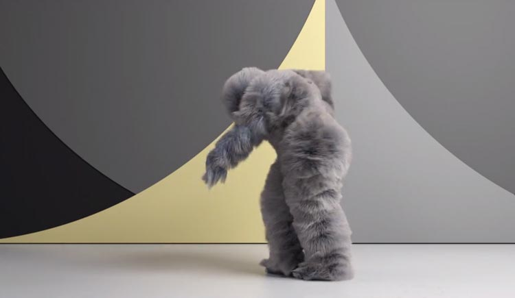 AICP-Awards-motion-design_5