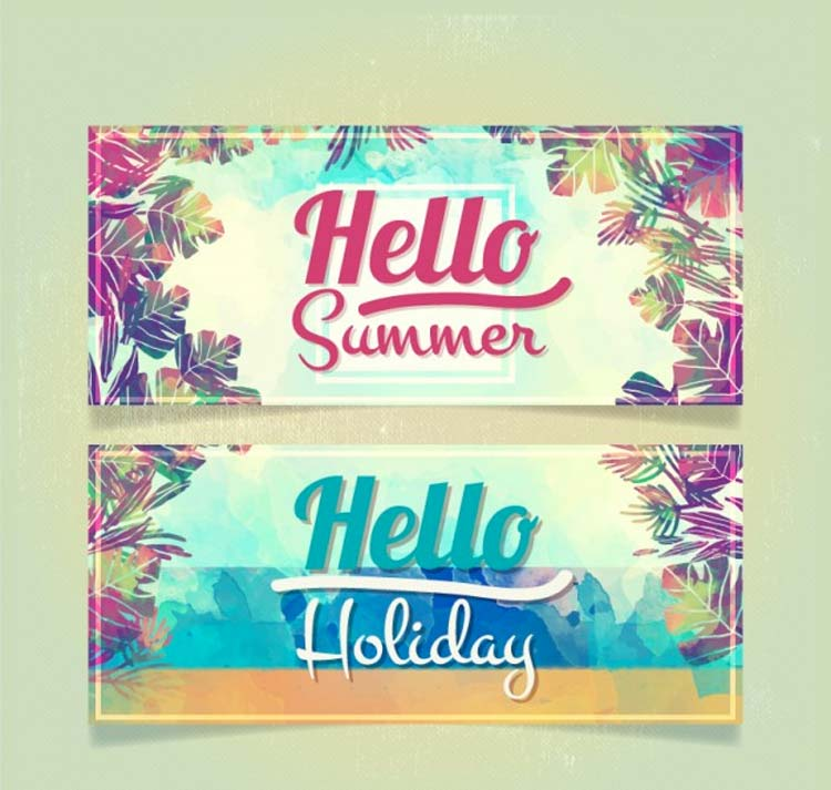 Pack-de-vectors-ete-summer_12