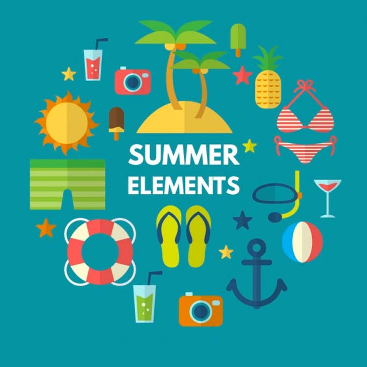 Pack-de-vectors-ete-summer_14