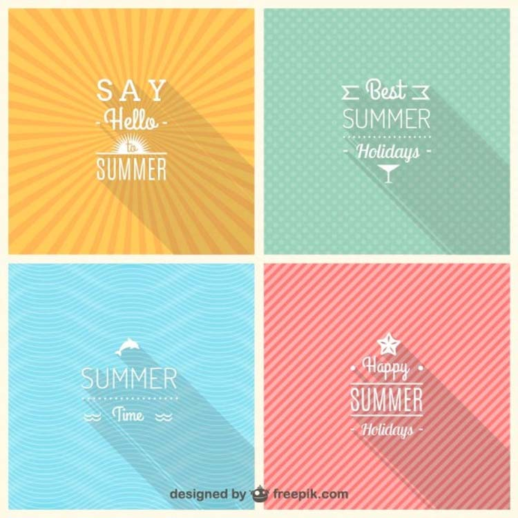 Pack-de-vectors-ete-summer_15